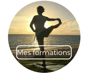 mes formations bhealthy