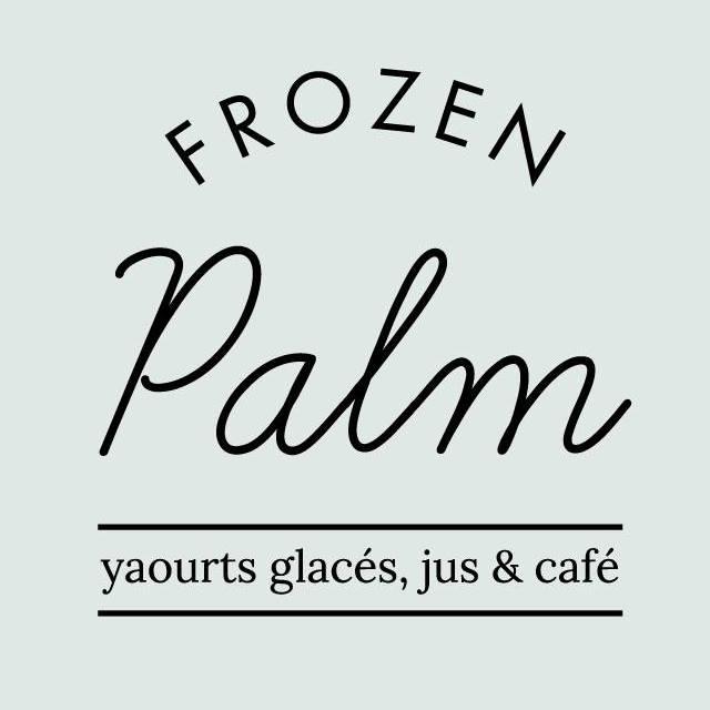 frozen palm biarritz healthy basque
