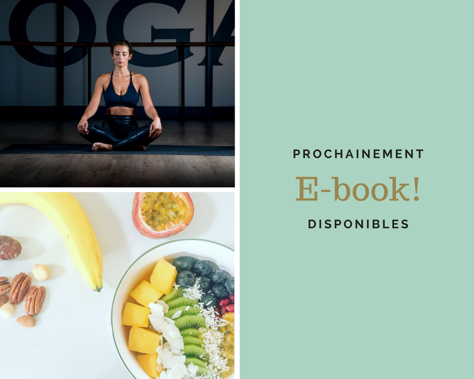 e-book healthy