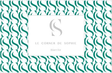 corner sophie